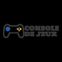 Console addict