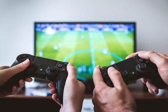 jeux-console-couple